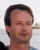 durandus userpic