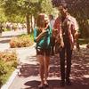 Abed x Annie
