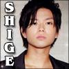 shichan