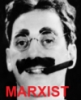 daniel_saunders: Marxist