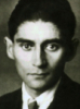 daniel_saunders: Kafka
