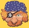 kapitanmorgan userpic
