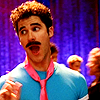 this is my ontd_glee icon ;)