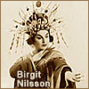 Turandot - Nilsson