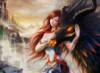 fantasy_book_fb userpic
