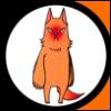 lucifer_tenshi userpic