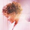 Aliline: Murdoch Mysteries: dr Julia Ogden / pink