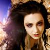jeccaxthexgreat userpic