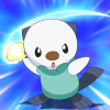 corlee1289: Pokemon - Oshawott Battle Mode