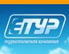e2r_ru userpic