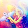 Stock - Angel