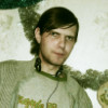 dmitry_opposed userpic