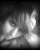 irka_melkaya userpic
