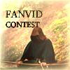 Contests for the best fanvideo.