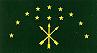 adiga flag