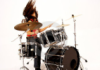 its_drums userpic