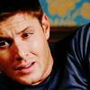 Dean Winchester → S5.4