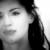 ment_revolution: CHARMED - Paige