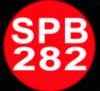 spb282 userpic