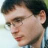 Danila Sukharev