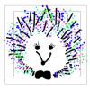 ezhika userpic