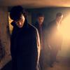 Sherlock/3 in sepia