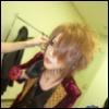 kawaii_risa userpic