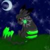 Adam The Pikachu: pic#114885665