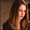 taissa_farmiga userpic