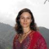 zoyalu userpic