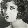 1920s Anne (angevin2)