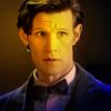 dizbil: Eleven