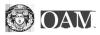 объединение архитектурных мастерских ОАМ