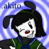 asf_warner userpic