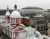 Архитектура Петербурга