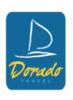 dorado_travel userpic