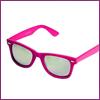 Sam: glasses