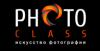 photo_classs userpic