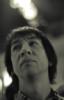robi_novyc userpic