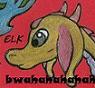 gryphoni userpic