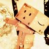kur0mi userpic
