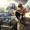 sabrina73 У кого что болит,тот о том и говорит: мой ангел