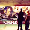 sweet_anise: DW NineRose Forever