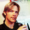 [boys] padalecki - take a sip.