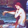 sad_mermaids