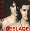 Marquis De Slade