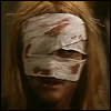 Prisionera sin rostro