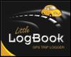 little_logbook userpic