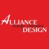 alliance_design userpic