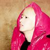 hyuk_warm